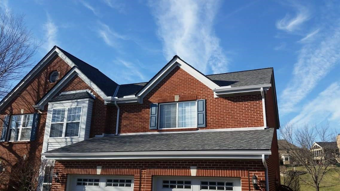 Top-Rated Roofing Pittsburgh-PA