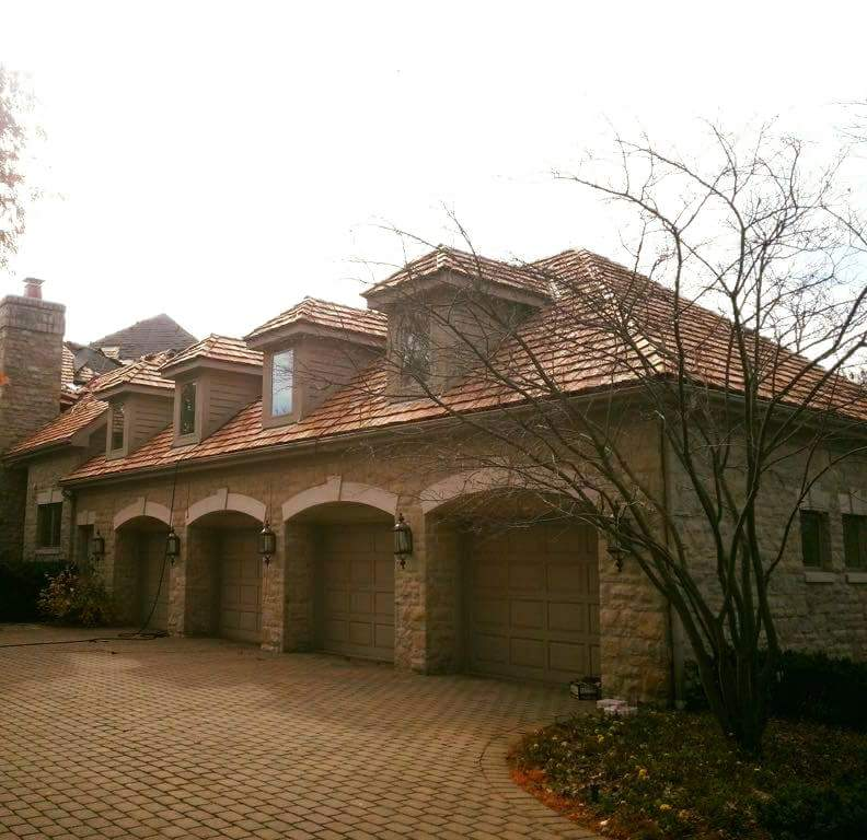 Pittsburgh Specialty Roofing Company