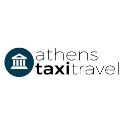athenstaxitravel