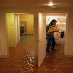 baltimore water damage restoration company
