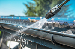 Gutter Cleaning Services Great Falls, Virginia