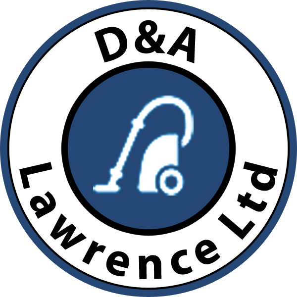 D & A Lawrence Ltd - Commercial & Domestic Cleaning Services